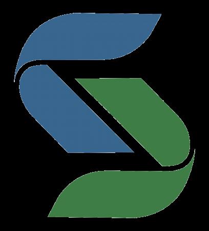 Logo icon2