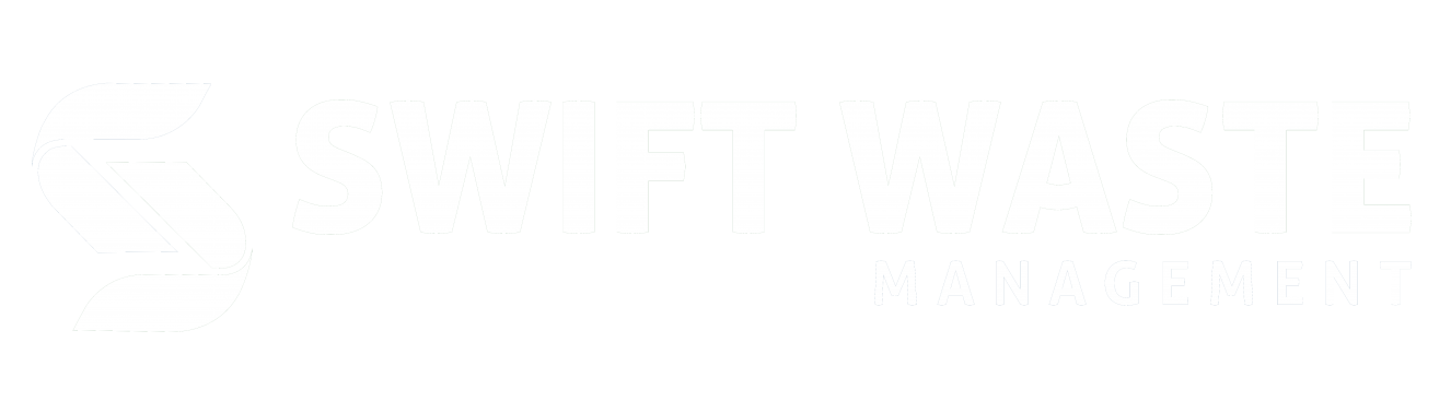 Swift Waste Management